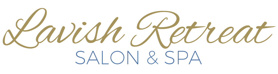 Lavish Retreat Salon & Spa