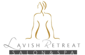 Lavish retreat eGift Certificate